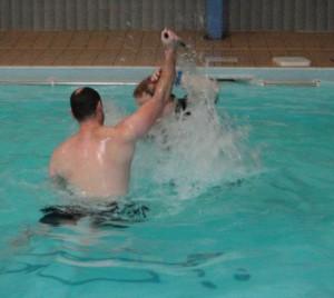 Krav pool april 2012 2